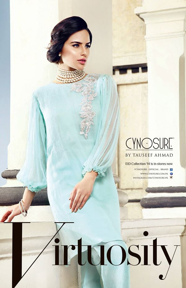 Cynosure-Eid-Collection-2014 (10)