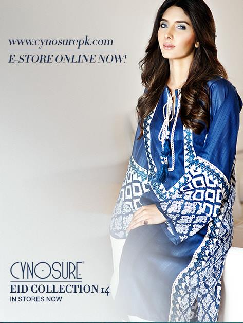 Cynosure-Eid-Collection-2014 (12)