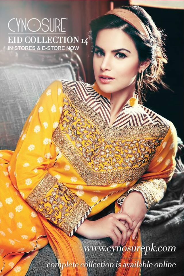 Cynosure-Eid-Collection-2014 (13)