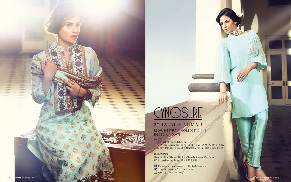 Cynosure-Eid-Collection-2014 (16)
