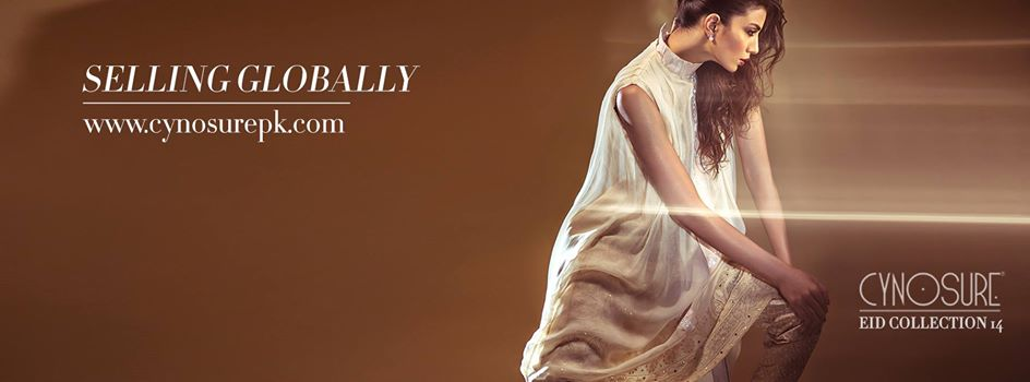 Cynosure-Eid-Collection-2014 (18)