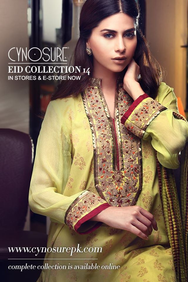 Cynosure-Eid-Collection-2014 (19)