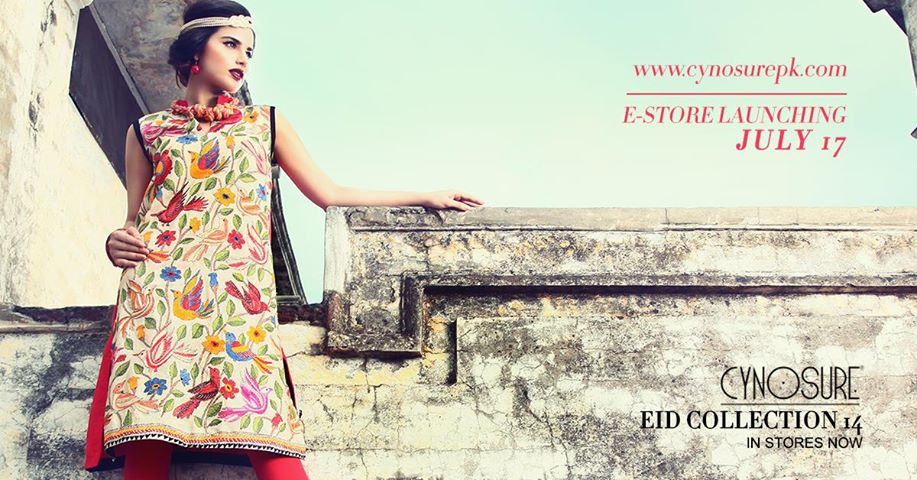 Cynosure-Eid-Collection-2014 (2)