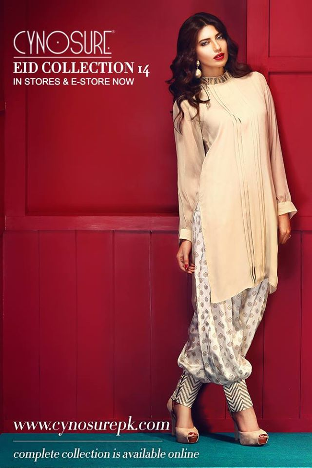 Cynosure-Eid-Collection-2014 (20)