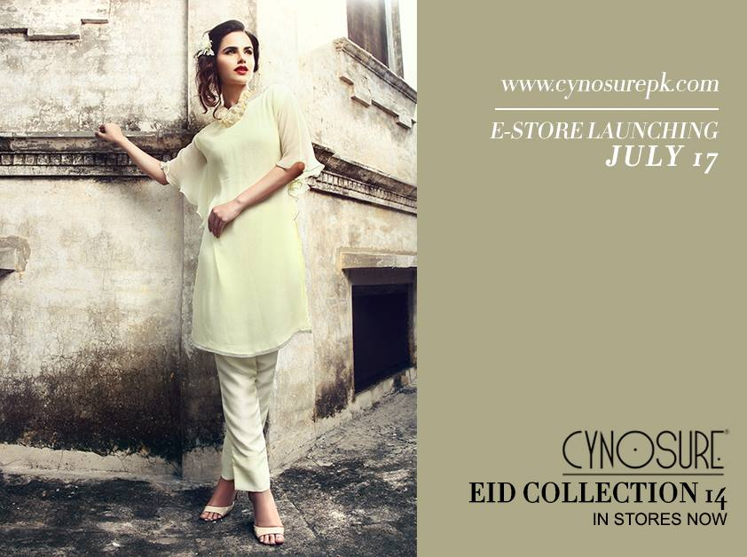 Cynosure-Eid-Collection-2014 (23)