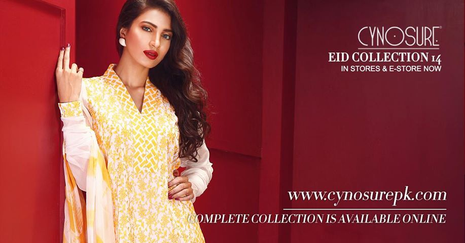 Cynosure-Eid-Collection-2014 (26)