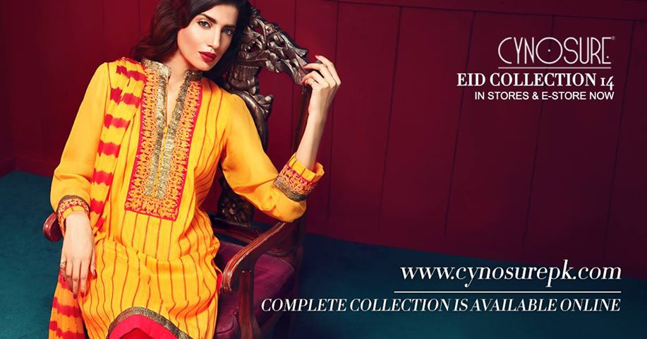 Cynosure-Eid-Collection-2014 (3)