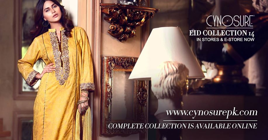 Cynosure-Eid-Collection-2014 (4)