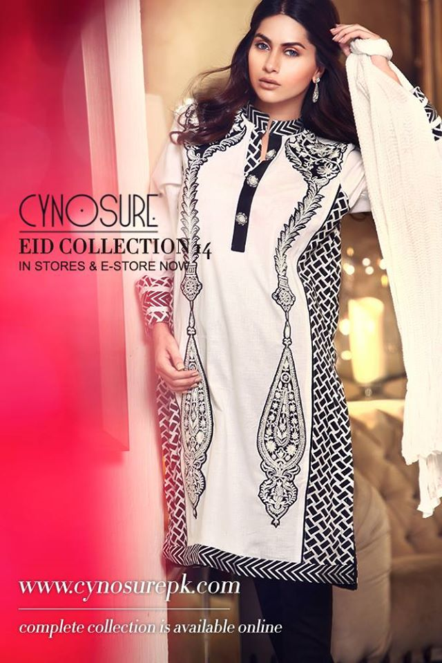 Cynosure-Eid-Collection-2014 (5)