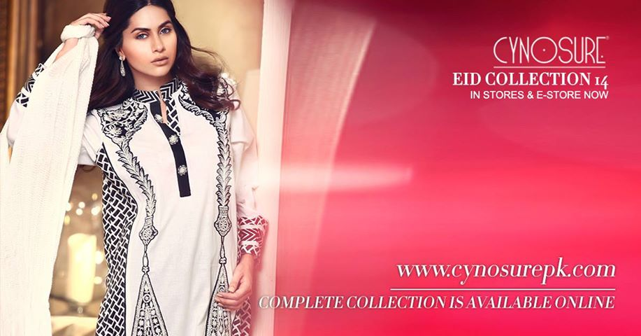Cynosure-Eid-Collection-2014 (7)