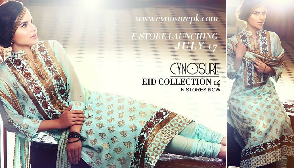 Cynosure-Eid-Collection-2014 (8)
