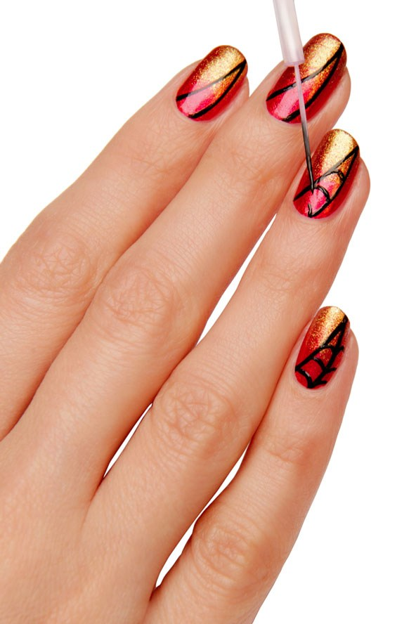Easy-Nail-Art-Tutorial-step-by-step-by-Glamour-magazine (4)