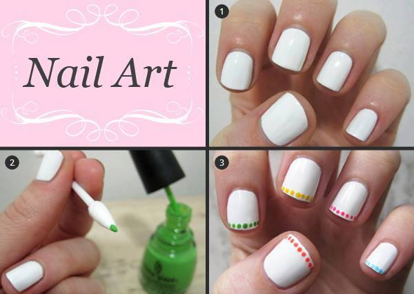 Easy-Nail-art-tutorial-step-by-step (10)