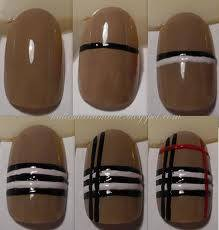 Easy-Nail-art-tutorial-step-by-step (2)