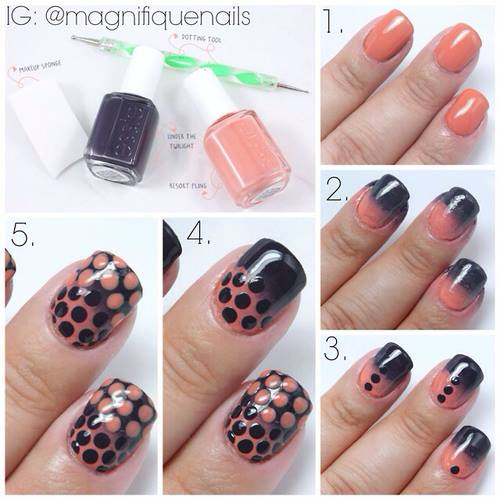 Easy-Nail-art-tutorial-step-by-step (6)