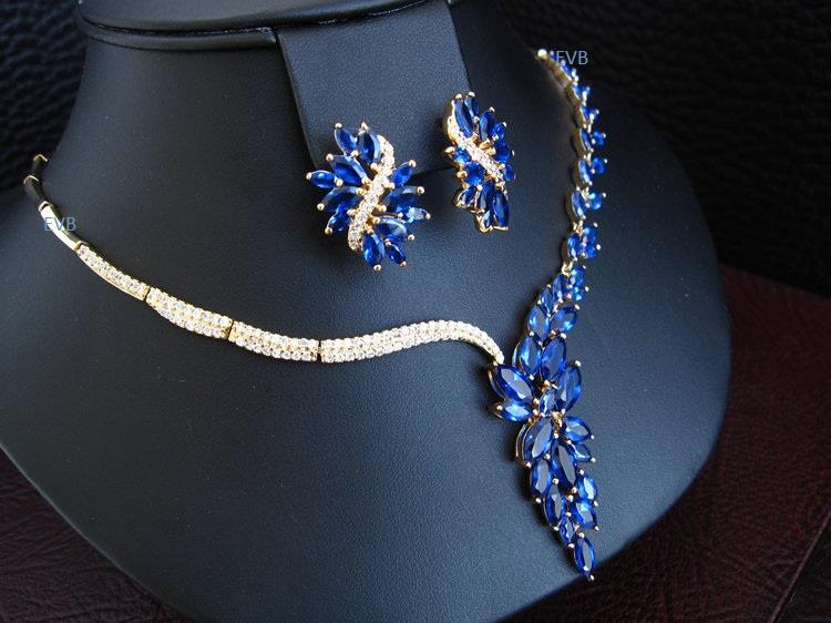 Eid-Jewellery-Collection-by-En-Vogue-Boulevard (12)