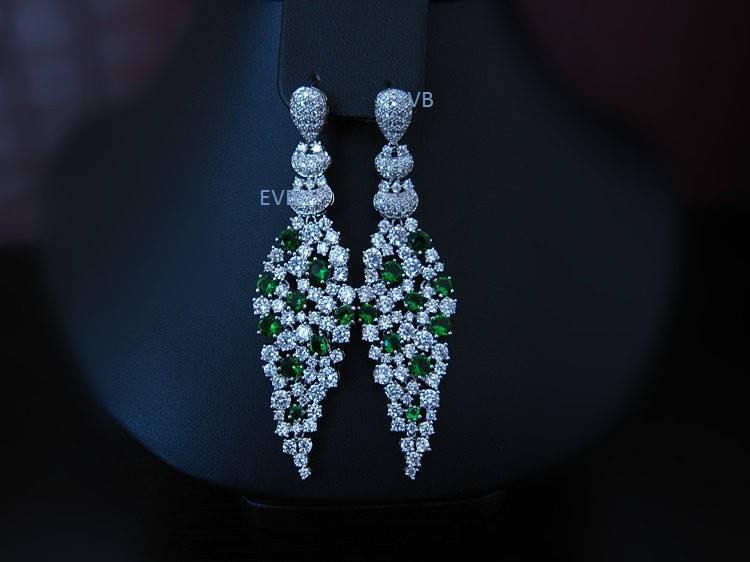 Eid-Jewellery-Collection-by-En-Vogue-Boulevard (21)
