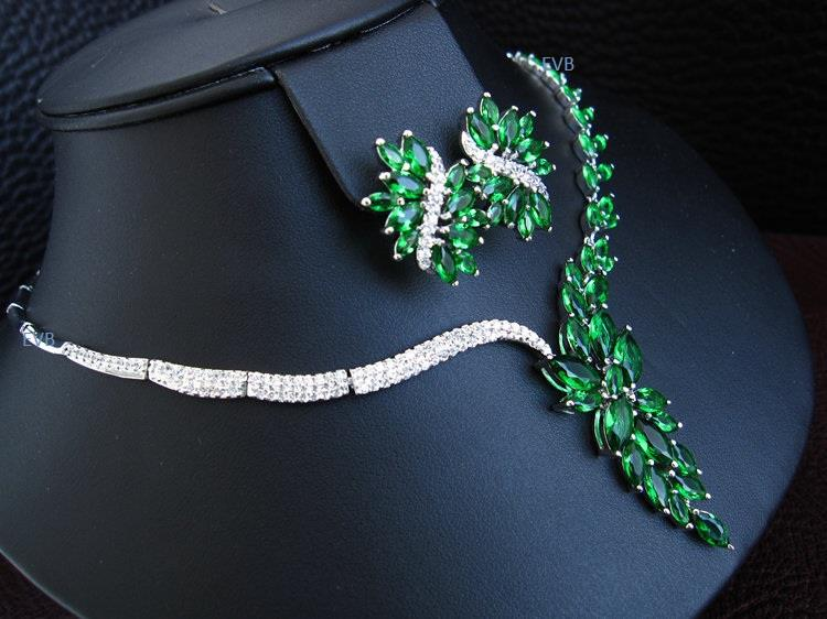 Eid-Jewellery-Collection-by-En-Vogue-Boulevard (24)