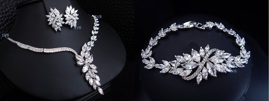 Eid-Jewellery-Collection-by-En-Vogue-Boulevard (29)