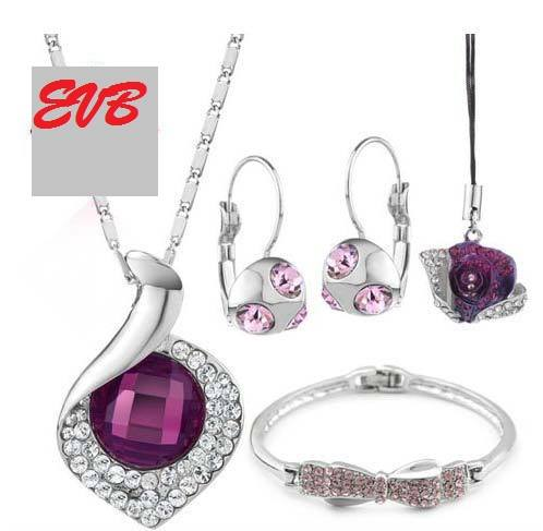 Eid-Jewellery-Collection-by-En-Vogue-Boulevard (32)