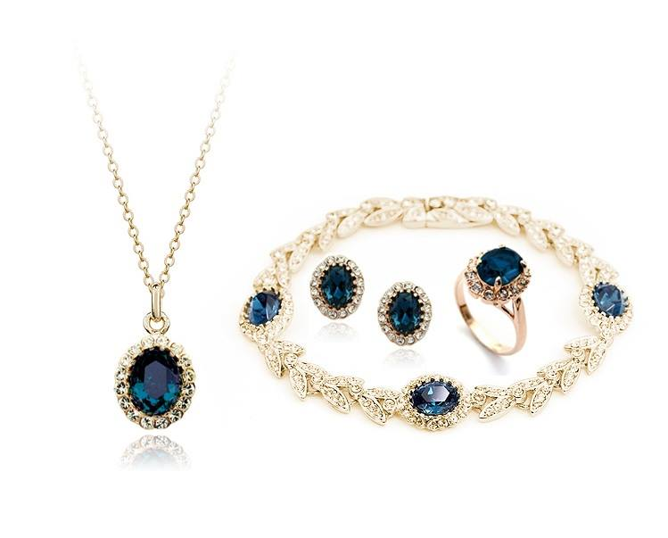 Eid-Jewellery-Collection-by-En-Vogue-Boulevard (5)