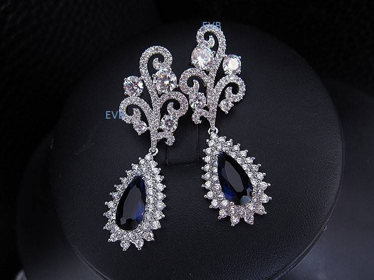 Eid-Jewellery-Collection-by-En-Vogue-Boulevard (7)