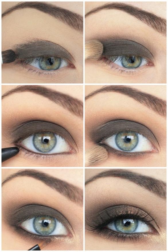 Eid-Makeup-with-Tutorials (11)