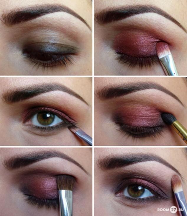 Eid-Makeup-with-Tutorials (14)