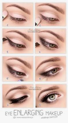 Eid-Makeup-with-Tutorials (15)