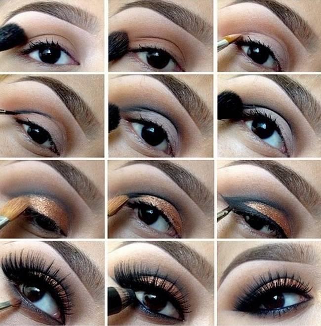 Eid-Makeup-with-Tutorials (2)