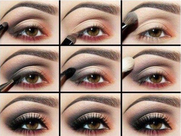 Eid-Makeup-with-Tutorials (21)