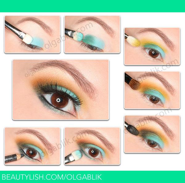 Eid-Makeup-with-Tutorials (22)