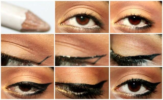 Eid-Makeup-with-Tutorials (23)