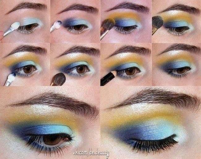 Eid-Makeup-with-Tutorials (24)
