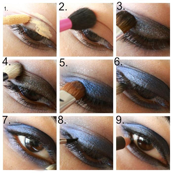 Eid-Makeup-with-Tutorials (26)
