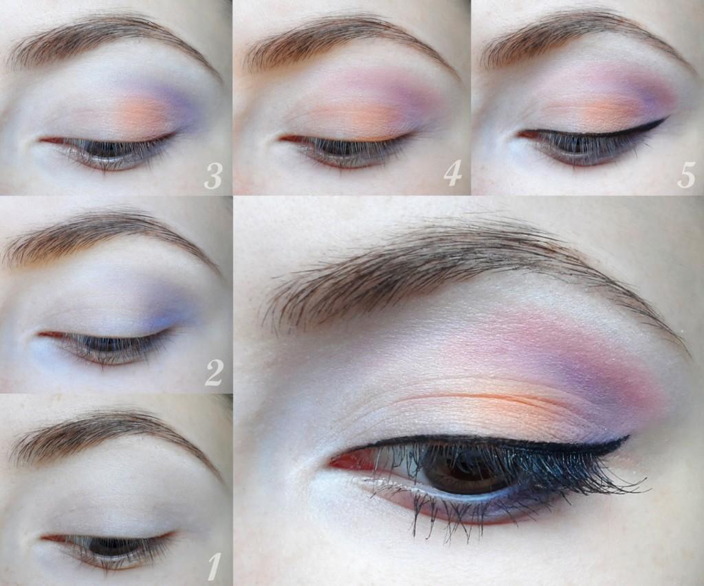 Eid-Makeup-with-Tutorials (32)
