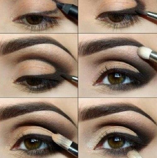 Eid-Makeup-with-Tutorials (34)