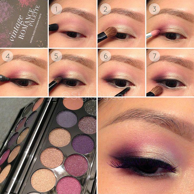 Eid-Makeup-with-Tutorials (38)