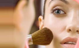 Exclusive Eid Make-up trends and ideas 2018 with Step by Step Tutorials