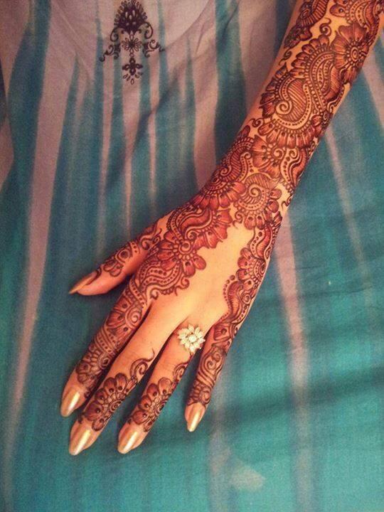 Eid-Mehndi-Designs-2014 (20)
