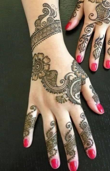 Eid-Mehndi-Designs-2014 (29)