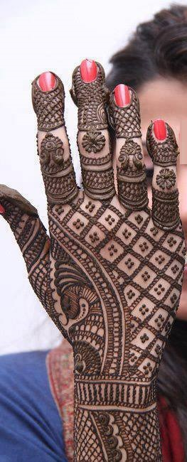 Eid-Mehndi-Designs-2014 (42)