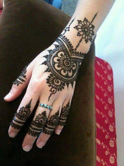 Eid-Mehndi-Designs-2014 (43)