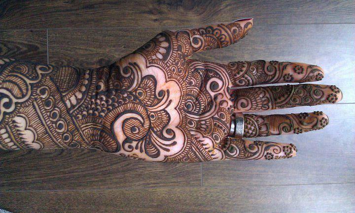 Eid-Mehndi-Designs-2014 (8)