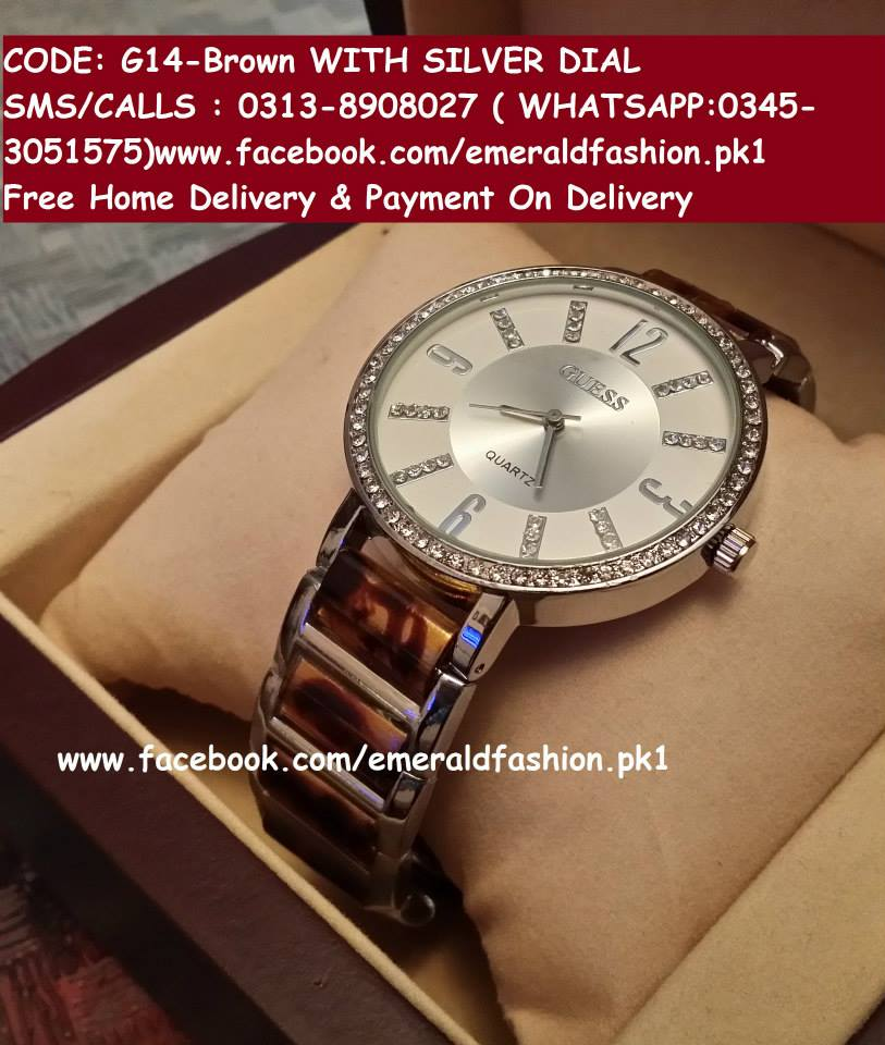 Emerald-Fashion-Wrist-watches-Eid-Collection-2014 (10)