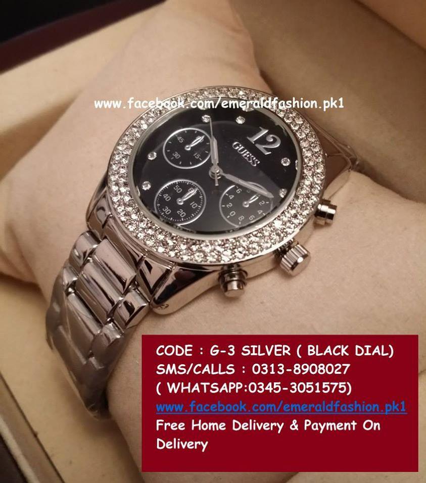 Emerald-Fashion-Wrist-watches-Eid-Collection-2014 (11)