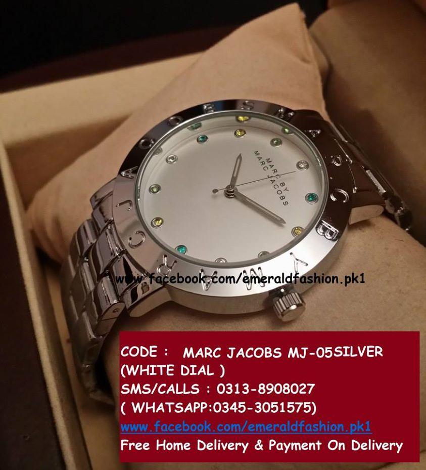 Emerald-Fashion-Wrist-watches-Eid-Collection-2014 (14)