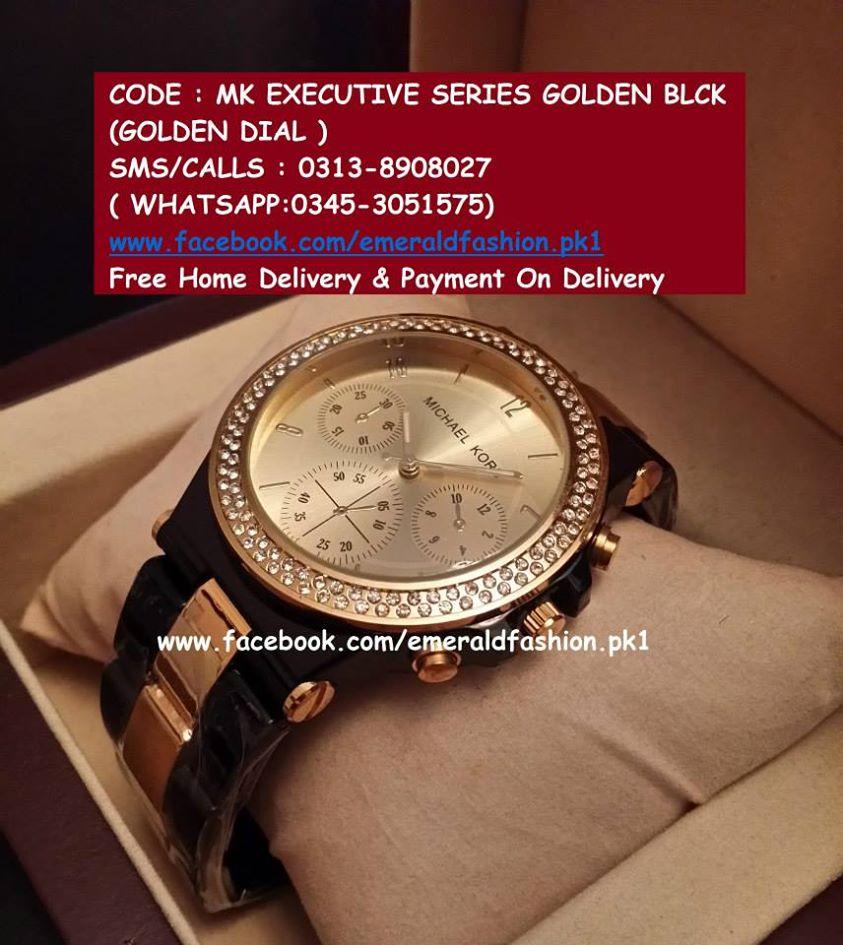 Emerald-Fashion-Wrist-watches-Eid-Collection-2014 (15)
