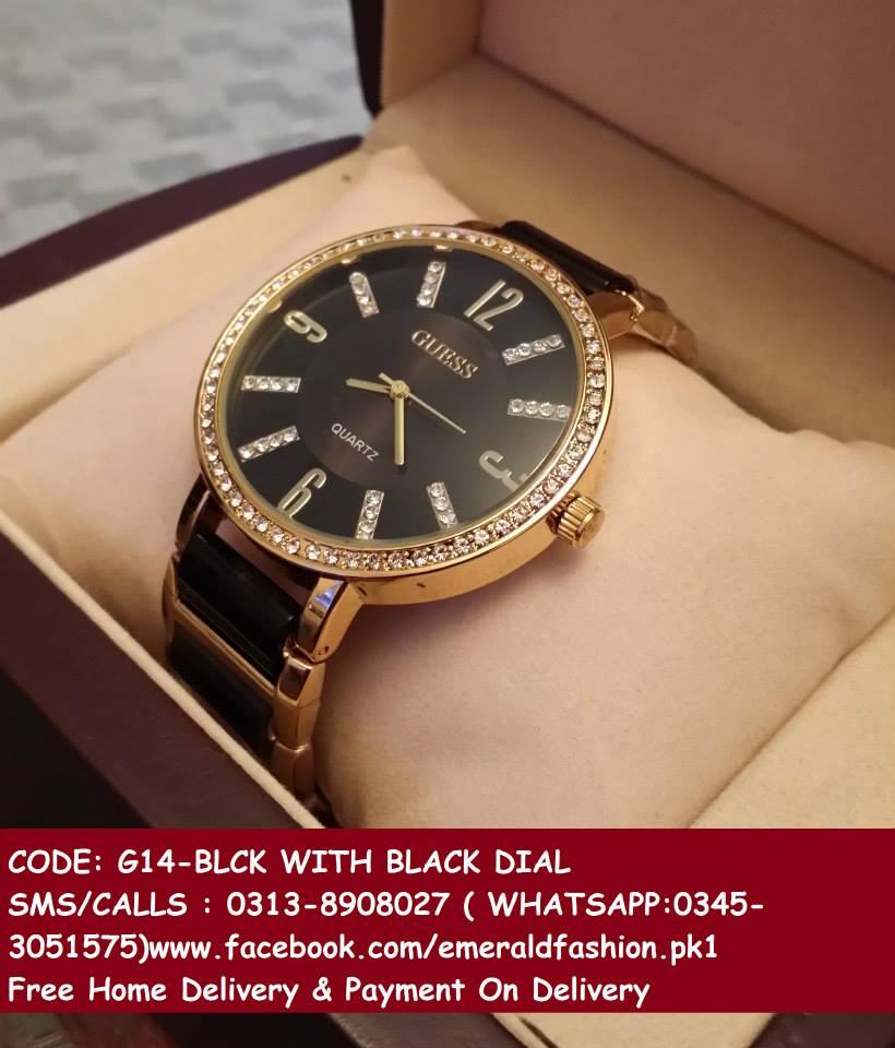 Emerald-Fashion-Wrist-watches-Eid-Collection-2014 (17)