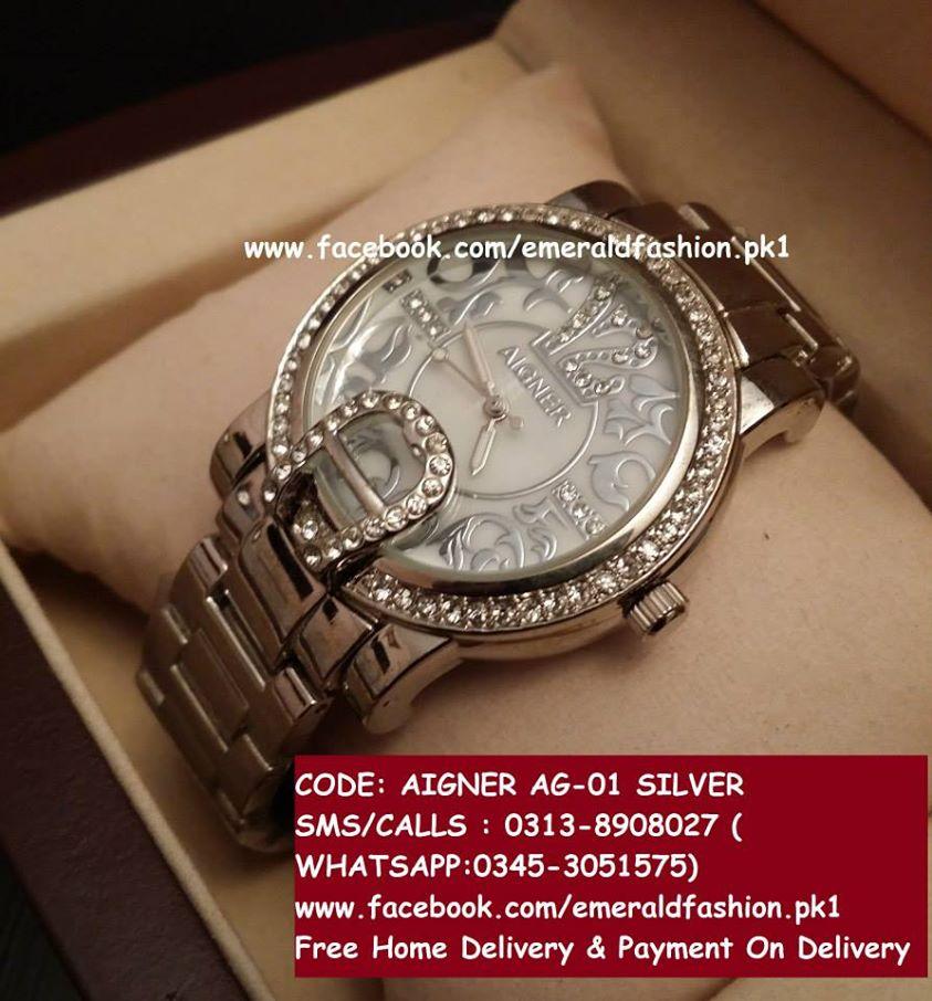 Emerald-Fashion-Wrist-watches-Eid-Collection-2014 (18)
